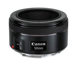 """Résultat de recherche d'images pour """"canon objectif 50mm"""""""
