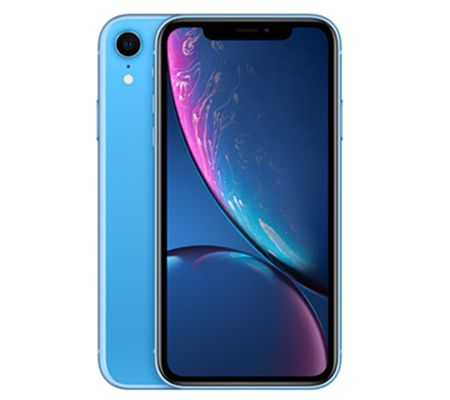 l iphone xr serait l iphone qui se vend le mieux actuellement les num riques universmartphone. Black Bedroom Furniture Sets. Home Design Ideas