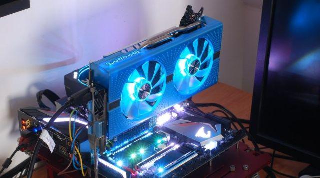 Test_AMD_Radeon_RX_590_02.jpg