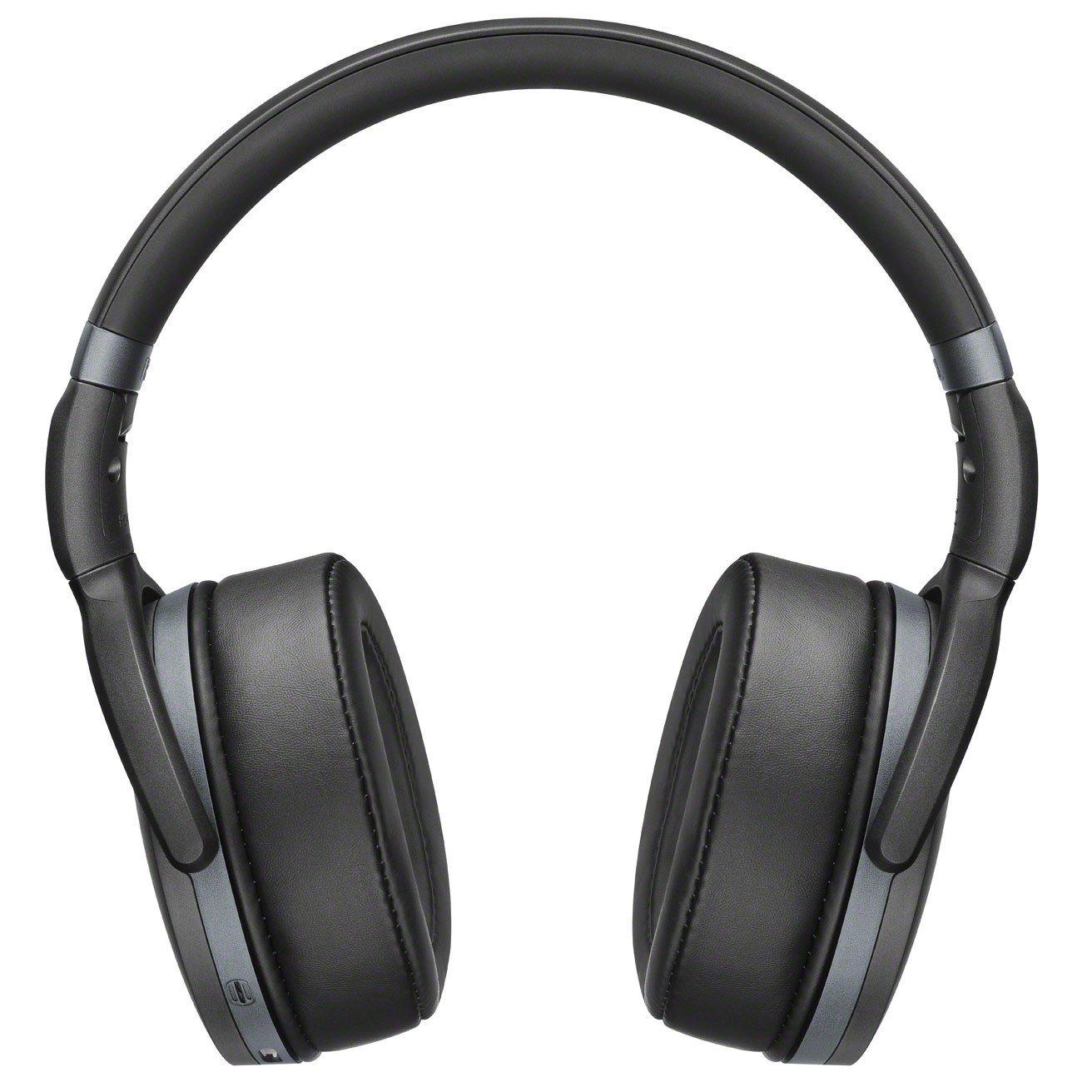 Casque Audio Pas Cher Bonne Qualité Philips Shc8535 Test Complet