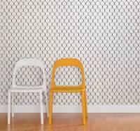 Chicken Wire | DesignYourWall