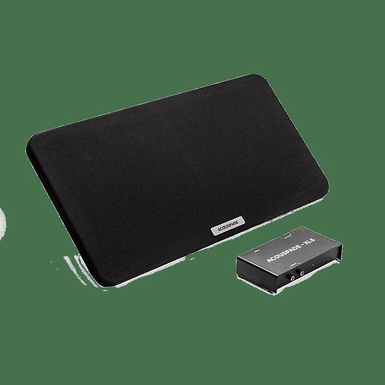 Ultrasonic Acouspade-XLS 指向性喇叭 | DigiLog 聲響實驗室