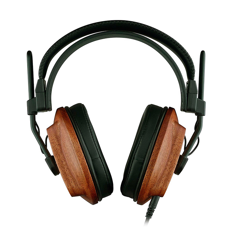 Fostex T60RP 全罩式耳機   DigiLog 聲響實驗室
