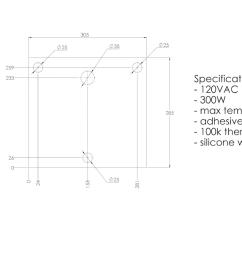 cube pro total conversion part 3 dyze designheating pad wiring diagram 5 [ 1024 x 791 Pixel ]