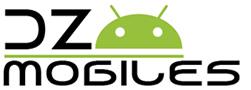 Téléphonie Mobile en Algérie – DZMOBILES