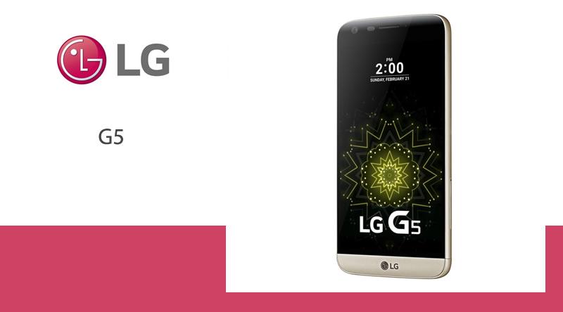 lg_g5_algerie_fiche_technique