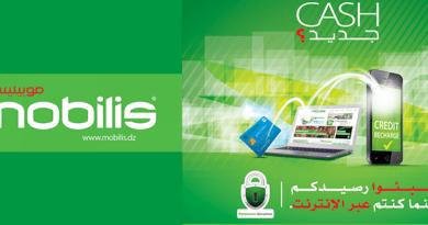 mobilis_recharge_cib_rselli