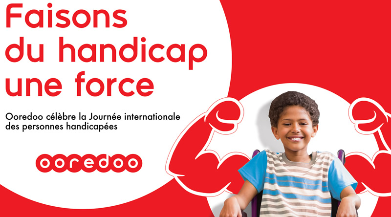ooredoo_journee-internationale-des-personnes-handicapees-ooredoo-enga