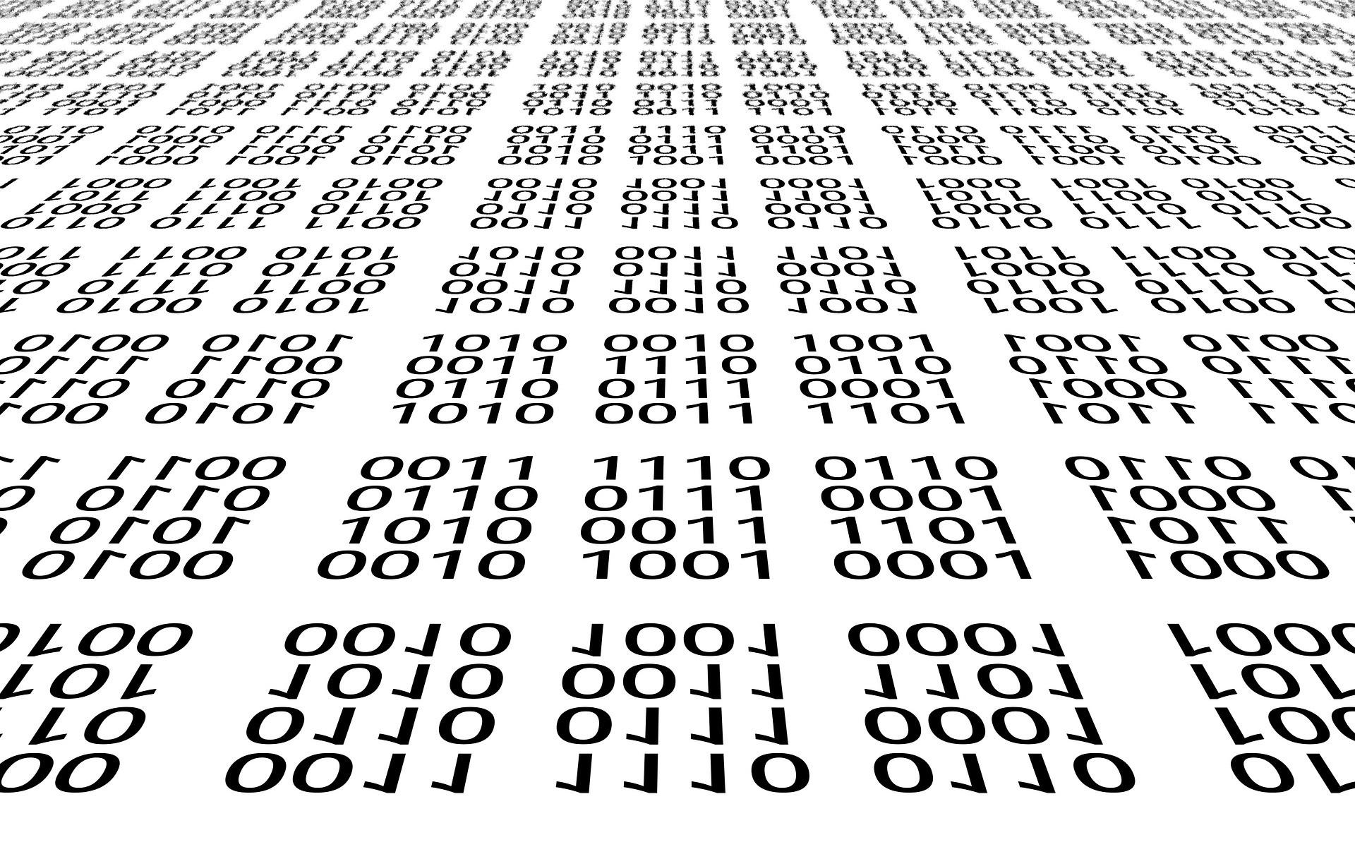 Diagnosing Memory Leaks In Java