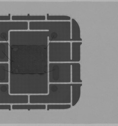 102 [ 2058 x 1286 Pixel ]