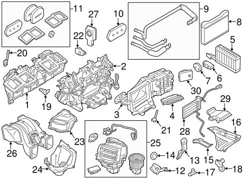 Bmw E30 Engine Diagram BMW 328I Engine Diagram wiring