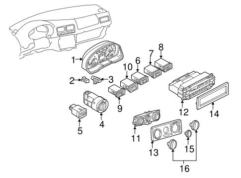 Httpsewiringdiagram Herokuapp Compostvolkswagen Beetle