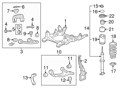6nz Cat Engine Head For C15 Cat Engine Wiring Diagram ~ Odicis