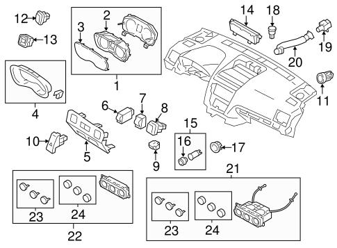 2001 Gmc Sonoma Radio Wiring Diagram. 2001. Automotive