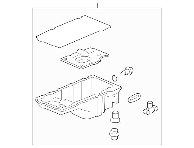 1991 Ford Taurus Fuse Box Diagram