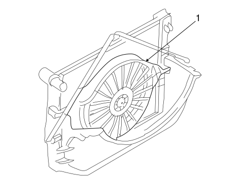 Fan Clutch Wiring Diagram For Dodge