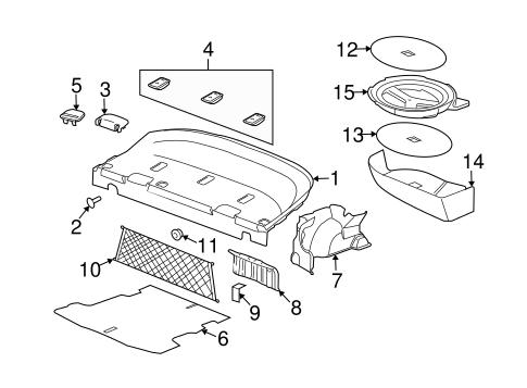 1955 Chevy V8 Engine 1946 Ford V8 Engine wiring diagram