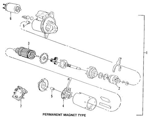 1995 3 4l V6 Engine Toyota 4L V6 Engine Wiring Diagram