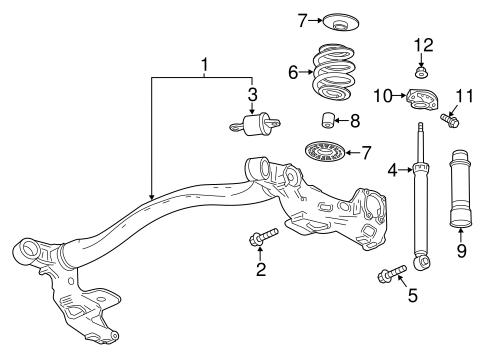 Chevrolet Trax Engine Chevrolet Cobalt Engine Wiring