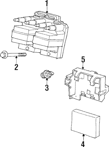 Httpsapp Wiringdiagram Herokuapp Compost2001 Saturn L200