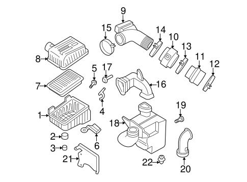 Hyundai Xg300 Fuse Box Diagram, Hyundai, Free Engine Image