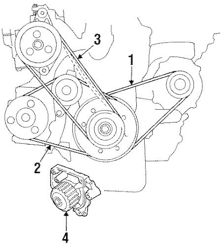 Yugo Fuel Pump Yugo Circuit Diagrams
