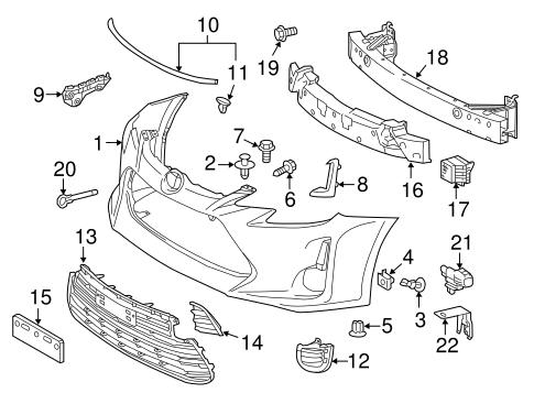 2014 Scion Tc Engine 2014 BMW 335I Engine wiring diagram