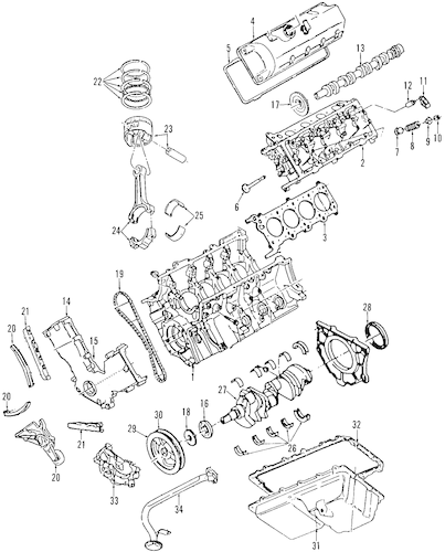 1998 Mustang Fuse Diagram Best Place To Find Wiring And Datasheet
