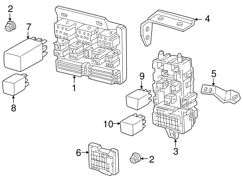 Volvo S40 Ac Wiring Diagram Mitsubishi Eclipse AC Wiring