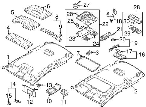 4 Door Vw Rabbit Mitsubishi Precis 4 Door Wiring Diagram