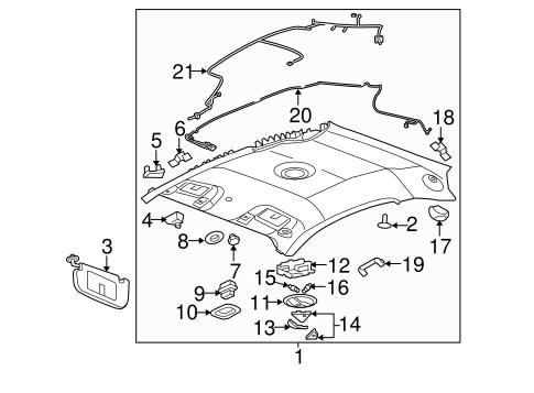 Yanmar 1600 Tractor Wiring Diagram