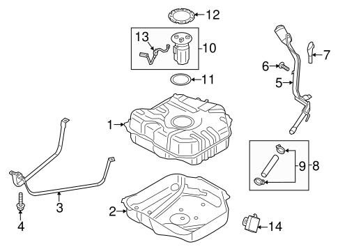 Distributor Wiring Diagram 86 Dodge 150, Distributor, Get
