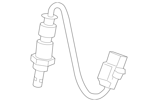 Swell Sensor Laf Auto Electrical Wiring Diagram Wiring Cloud Peadfoxcilixyz