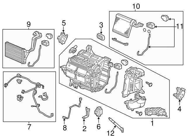 Httpselectrowiring Herokuapp Compost69 Camaro Blower Motor
