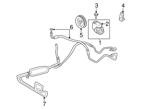 05 Buick Lesabre Engine 05 Nissan Murano Engine wiring