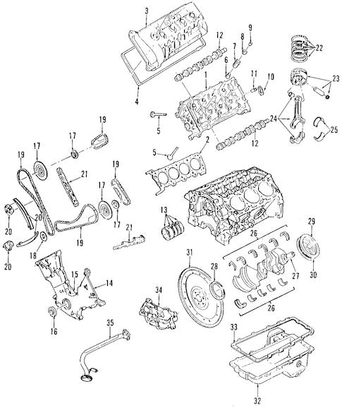Pioneer Avic 5000nex Diagram