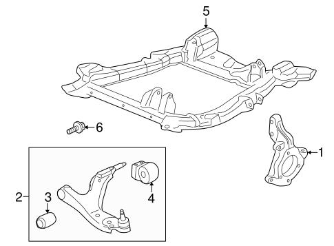 Bentley Continental Fuse Box Diagram Chrysler Fuse Box