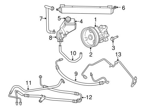 Mopar Steering Wheel Fiat Steering Wheels Wiring Diagram