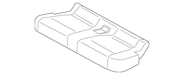 2017 Hyundai Tucson Leather Seat Covers