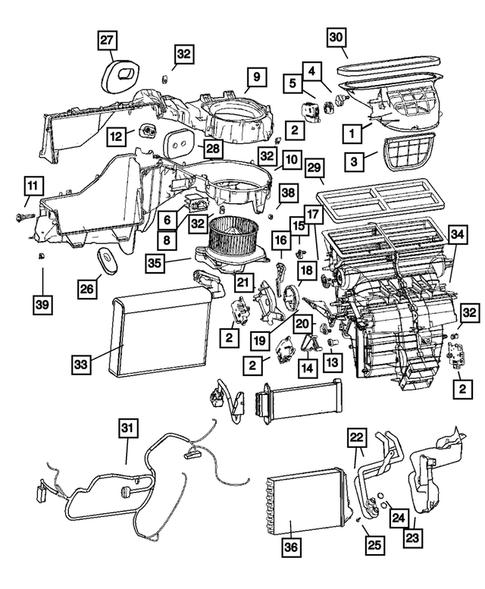 [DIAGRAM] 2001 Porsche Boxster Parts Diagram Wiring Schematic