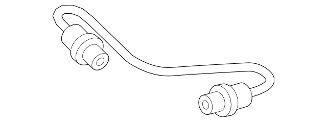 Buy this Genuine 2015-2017 Kia K900 Wire Harness 92290