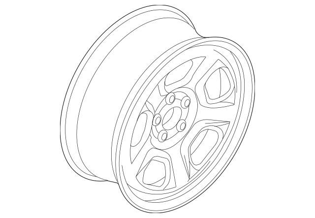 Pioneer Mvh X560bt Wire Diagram