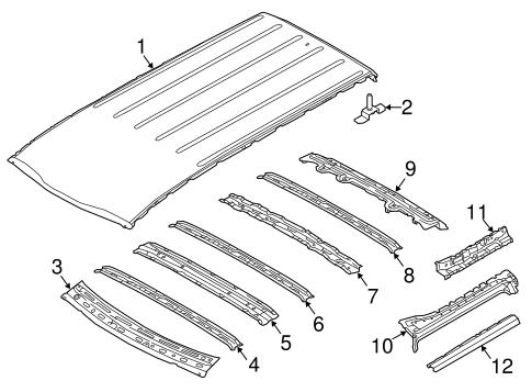 Wiring Lionel Train Parts Diagram Lionel Track Wiring