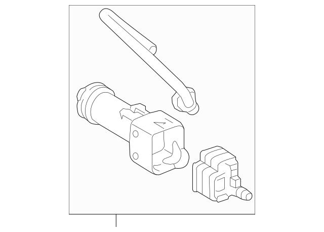 Fc 302 Manual