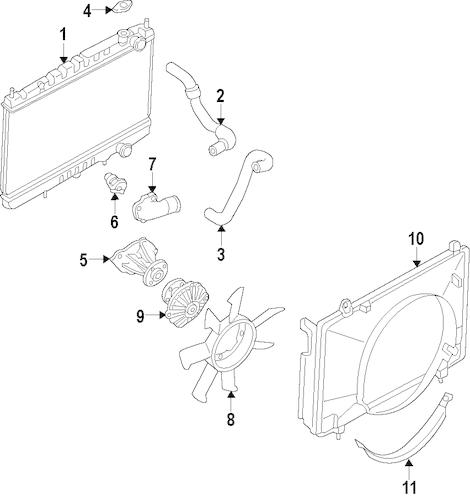 Fuse Box On Acura Rsx Auto Wiring Diagram. Acura. Auto