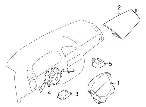 Subaru Engine Spark Plugs Subaru Engine Firing Order