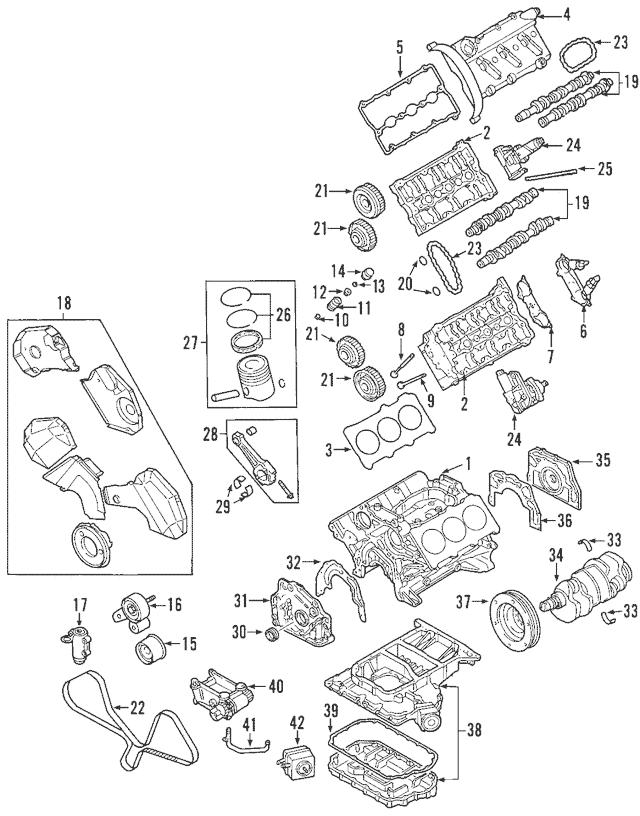 Httpsapp Wiringdiagram Herokuapp Compost2000 Audi Tt 225