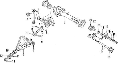 2002 Bmw 750li Engine Diagram BMW 540I Engine Diagram