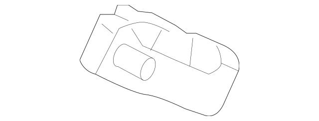 Find BWD/Intermotor Fuel Tank Pressure Sensor EC2102. Shop