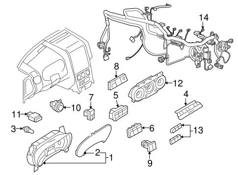 Adjustable Brake Pedal for 2007 Ford Explorer Sport Trac